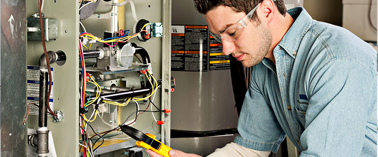 Furnace-install-and-replacement