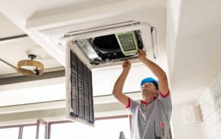 HVAC Contractor Clarence, NY